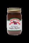 AppleButter