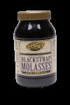 BlackstrapMolassesQuart