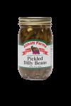 PickledDillyBeans