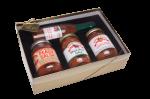 SalsaGiftBox