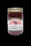 StrawberryJam