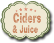Ciders & Juice