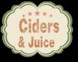 Ciders & Juice