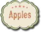 apples-button